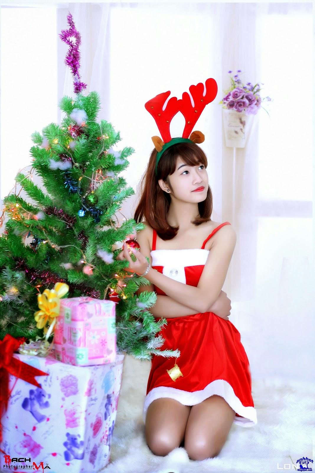 merry-christmas_1412251610_05