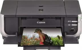 Daftar Terbaru Harga Printer Dibawah 1 jutaan