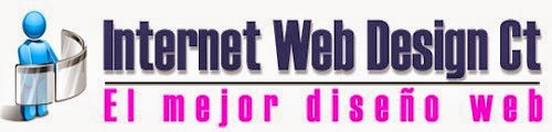 Internet Web Design Ct