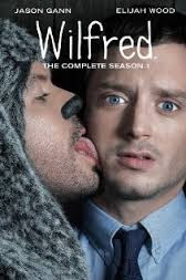 Assistir Wilfred 3 Temporada Online Dublado e Legendado