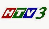 htv3 thiếu nhi