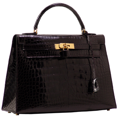 The History of the Herm��s Kelly Handbag \u2013 Queen Bee of Beverly ...