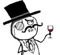 LulzSec tweet icon