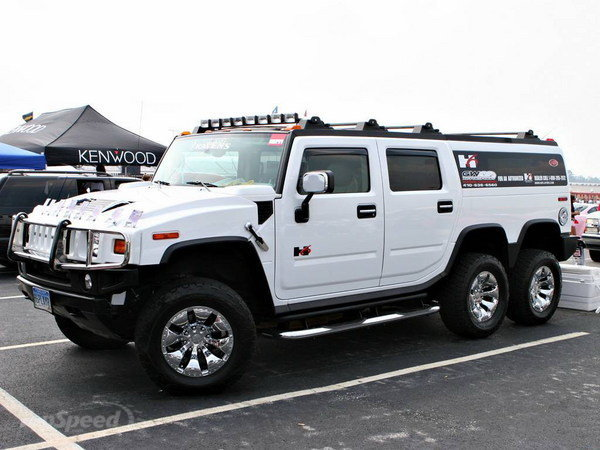 Hummer Car Price Al For Wiki In Usa Cover Kids