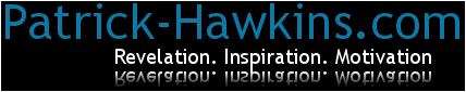 Patrick-Hawkins.com