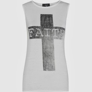 http://www.axparis.com/products/Cross-Faith-Vest-Top.html?aff=awin&awc=3334_1385846099_fcec5fe3d8d96cf04bb81c6016d041ec