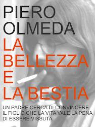 Piero Olmeda - La Bellezza e la Bestia