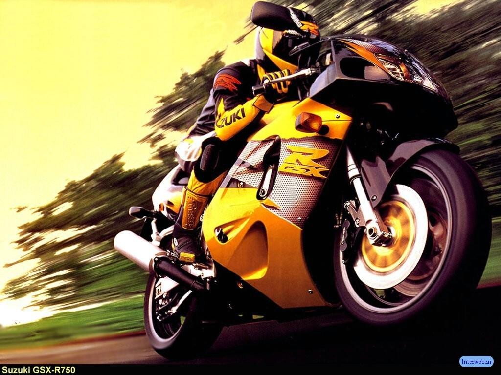 http://3.bp.blogspot.com/-pzuT6Y_Ikyg/Tmh3ECZHKzI/AAAAAAAAF-s/wsBZcCd7098/s1600/sports_bike_wallpaper+1.jpg