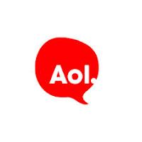 AOL Internships