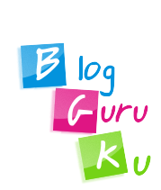 Soal Uts Pkn Kelas 6 Semester 1 Blog Guruku