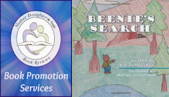 Beenie's Search - 20 December