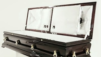 Polish woman certified dead wakes up in funeral home | Nigerian News. Latest Nigeria News. Your online Nigerian Newspaper.