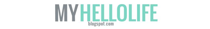 http://myhellolife.blogspot.com/2014/05/dlaczego-po-tylu-latach-nauki-jezyka.html