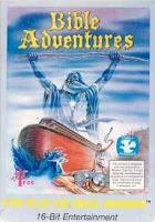 Bible Adventures Rare