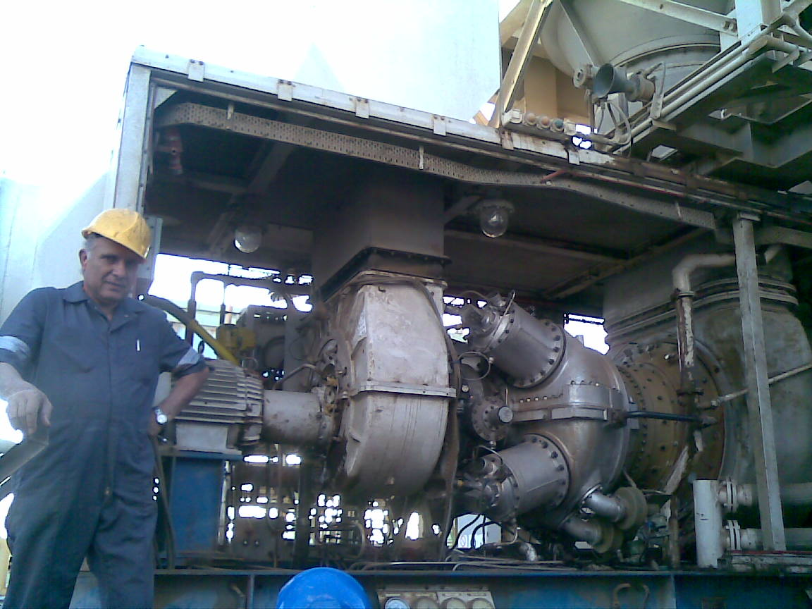 engineering photos videos and articels engineering search engine rh emadrlc blogspot com