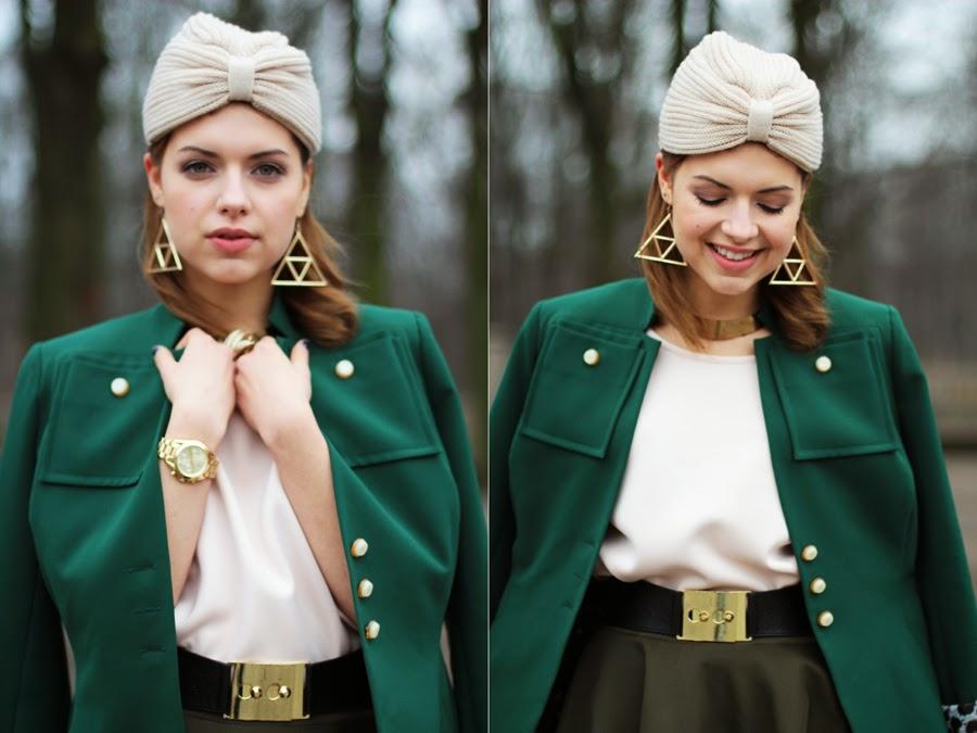 turbam jasmin myberlinfashion berlin fashion week streetstyle