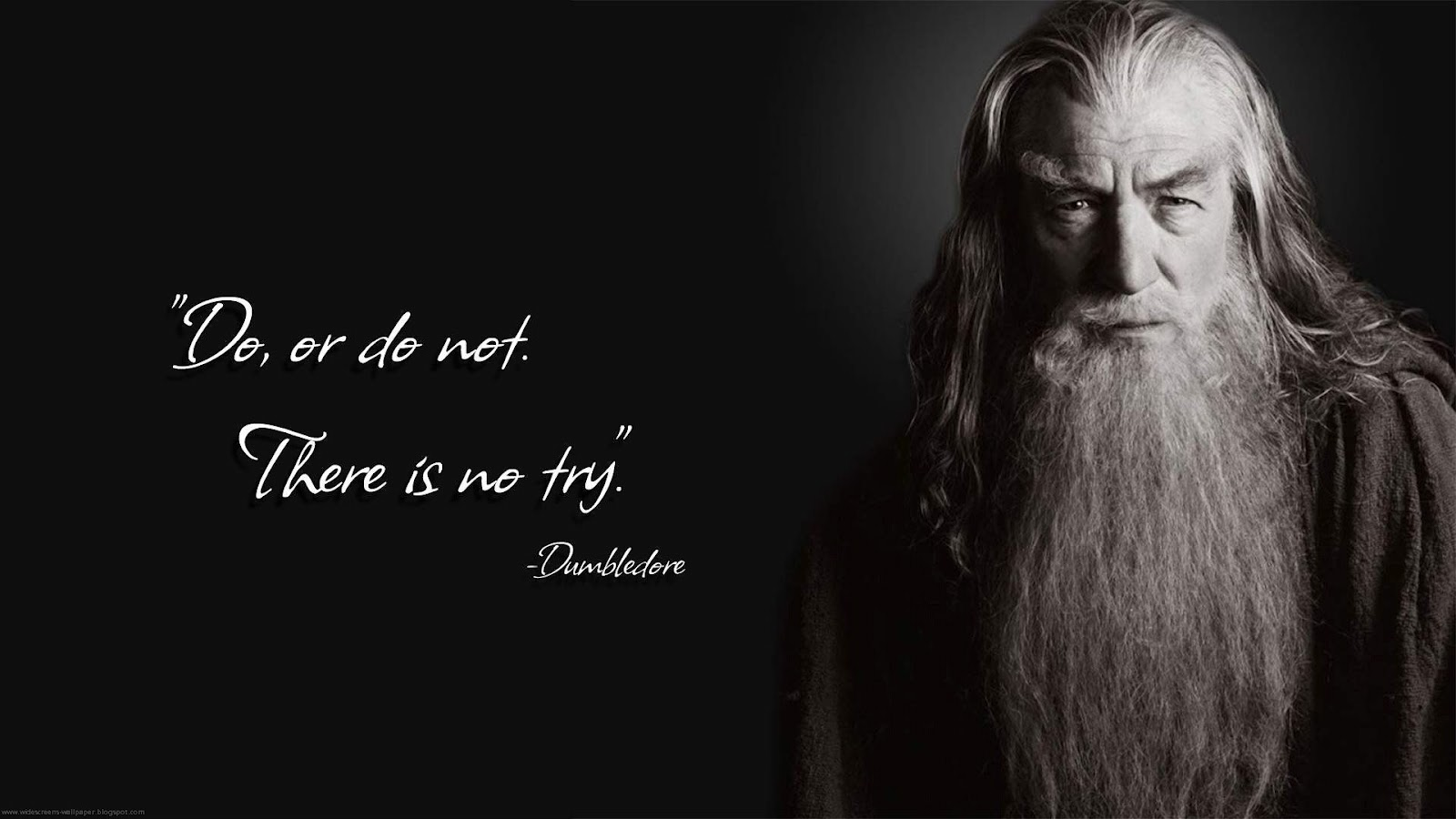 Most Populars Quotes by Dumbledore