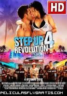 Step Up 4 (2012) Online