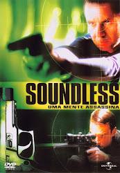 Baixe imagem de Soundless: Uma Mente Assassina (Dublado) sem Torrent