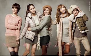 fx spao promotional pictures