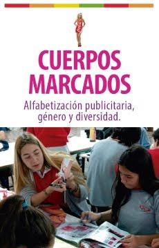 TALLERES MÓDULO 2: