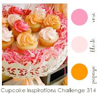 http://cupcakeinspirations.blogspot.be/2015/06/challenge-314.html