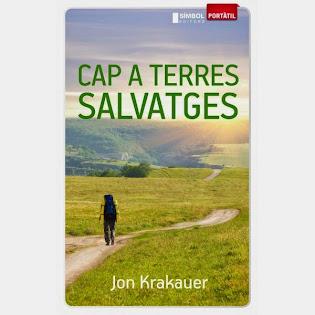 Llibre recomanat del moment