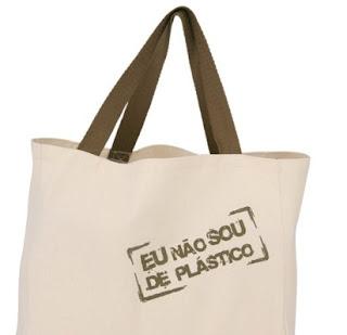 Sacolas reutilizáveis, meio ambiente, sustentabilidade, sacolas plásticas, sacolas descartáveis, saúde pública,