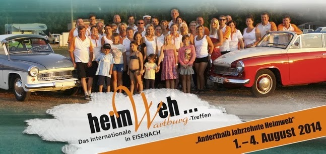 http://www.wartburgtreffen.de/v4/Willkommen_files/Flyer_Heimweh-2014.pdf