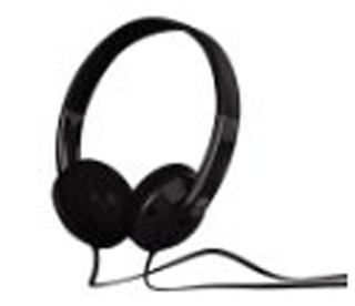 skullcandy uprock supreme HEADPHONE @Rs 1290