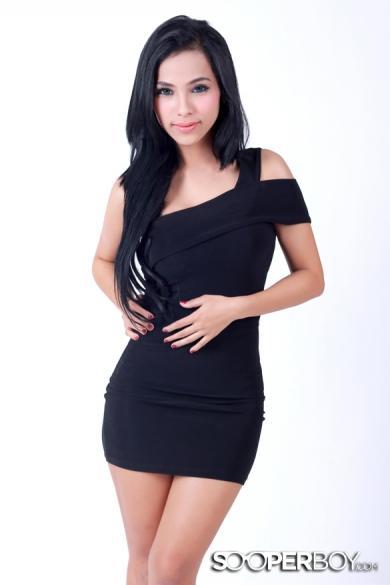 asia binal pembantu seksi dari jepang foto model seksi