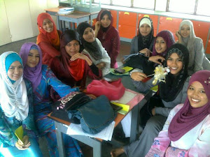 ♥ them:)