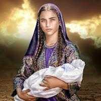 مسلسل زهرة القصر الموسم الثالث 3 مترجم الحلقة 29 - 58