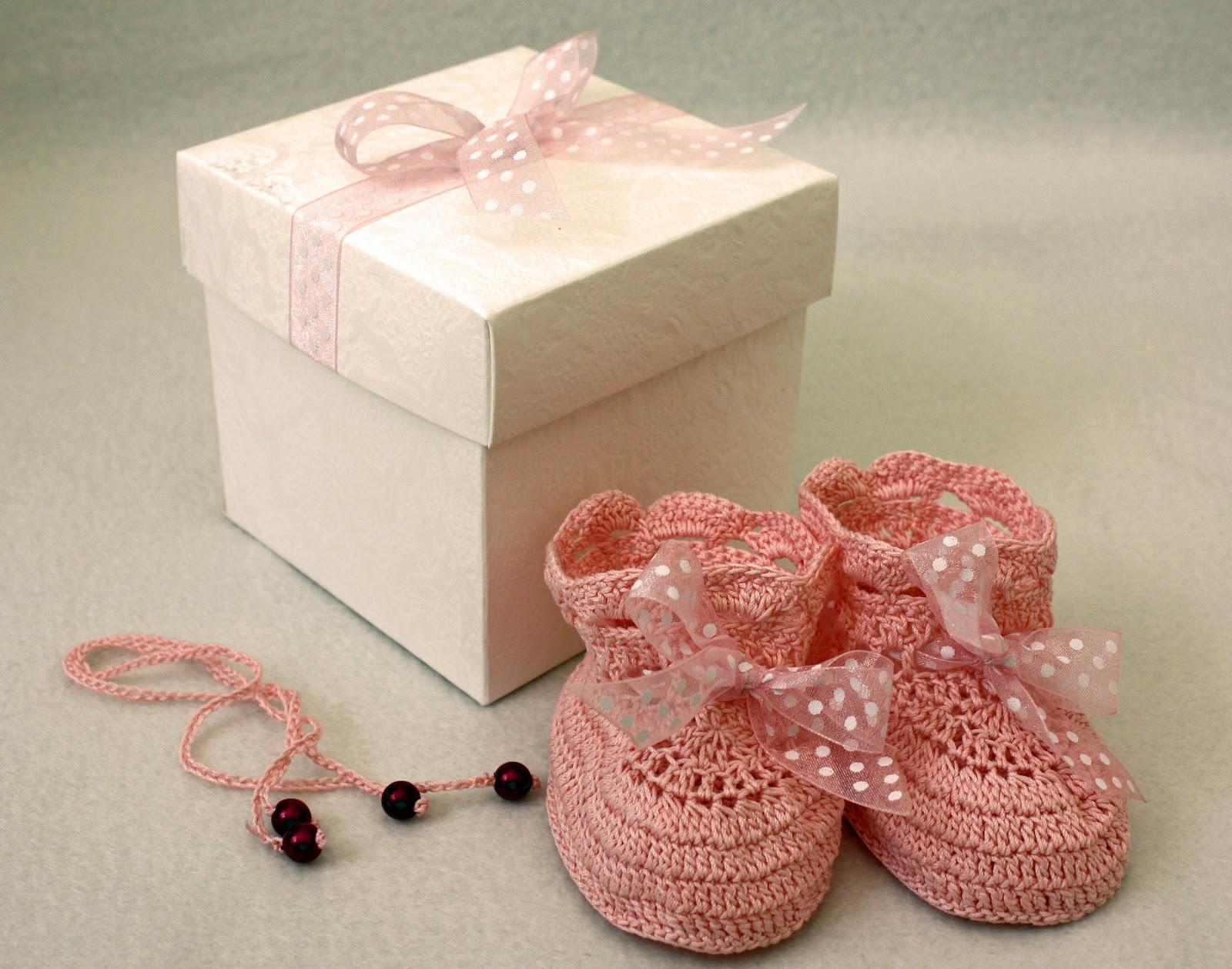 Оригинальный подарок беременной жене