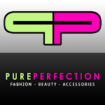 PurePerfection