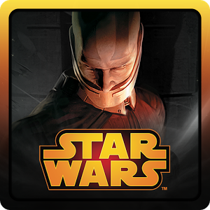 Knights of the Old Republic™ 1.0.1 APK