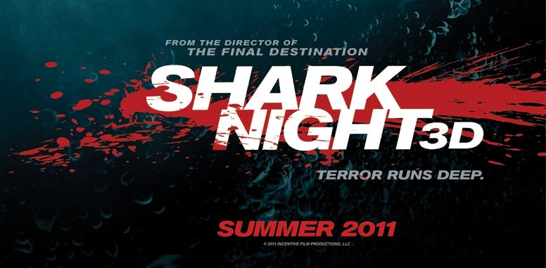 Picture of Shark night 3d - #3