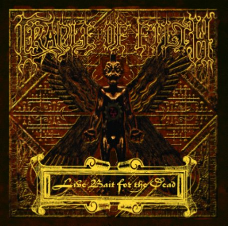 cradle_of_filth-dany_filth_pictures