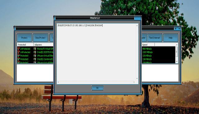 برنامج هام وضروري لكل من يملك اتصال بالانترنت على جهازه image4+%282%29.png