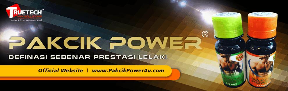 PakcikPower4u.com