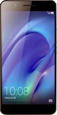 Flipkart : Buy Huawei Honor 6 Plus for Rs.22,499 only – BuyToEarn