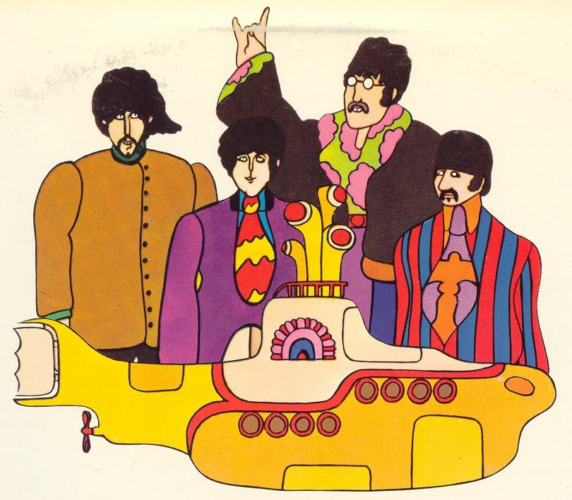http://3.bp.blogspot.com/-q-N66ta64r0/UN5tT40esGI/AAAAAAAAggk/G_YgC_WF_JQ/s1600/Beatles+Yellow+Submarine.jpg