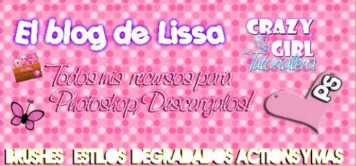 Lissa Editions