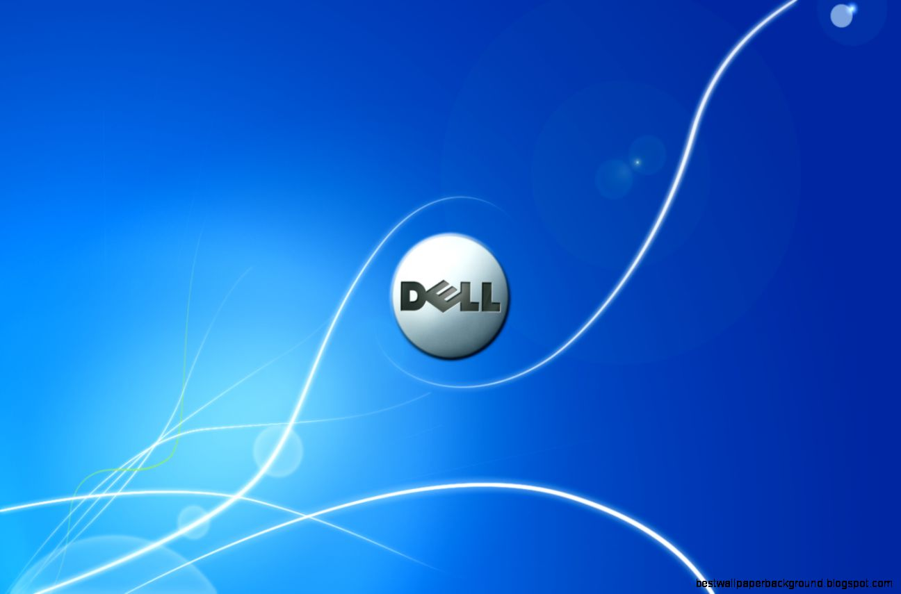 Photo Collection Hd Dell Backgrounds Amp Amp