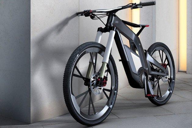 Bikes And Beyond Cycle Bikes Mountain Bike Mandie S