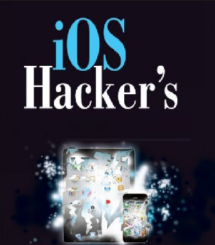 Way to Hack iOS