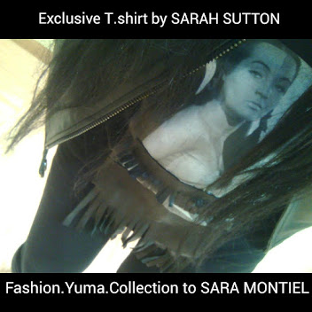 Fashion.Yuma