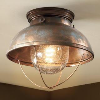 metal   lamp tea pot