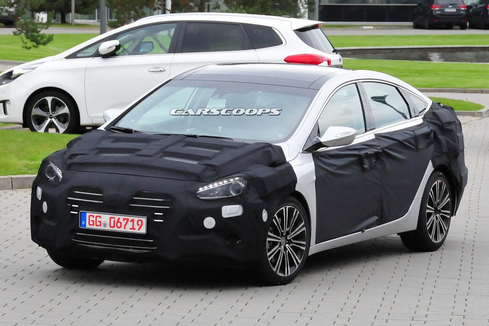 2015 - [Hyundai] i40 Restylée - Page 3 2015-Hyundai-i40-Sedan-FL3