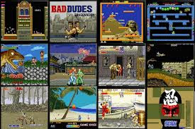 free classic pc games download full version